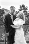 2015-07-24 Yulia and Curtis 10