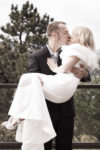 2015-07-24 Yulia and Curtis 45